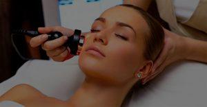 Косметология и эстетическая медицина в центре красоты и здоровья ДаВинчи в Асбесте